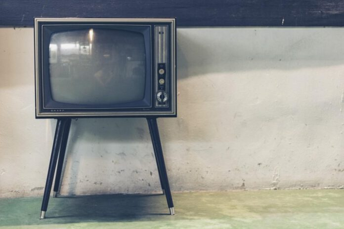 jak odzyskać dane ze sformatowanego dysku zewnętrznego, Mini telewizor 12v?