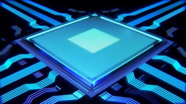 Oznaczenia procesorów Intel i3 i5 i7