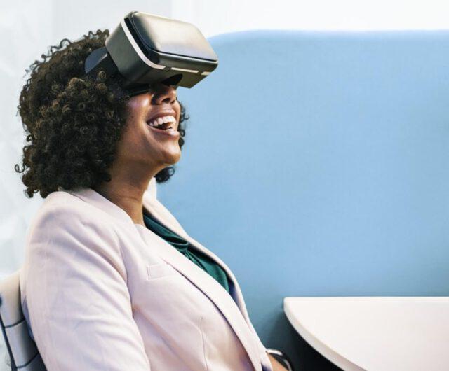 Filmy VR – jak wybrać najlepsze?
