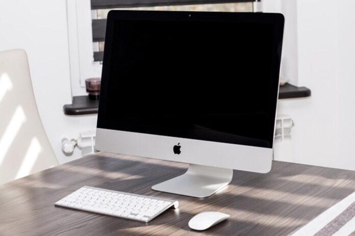 Myszki komputerowe dla leworęcznych