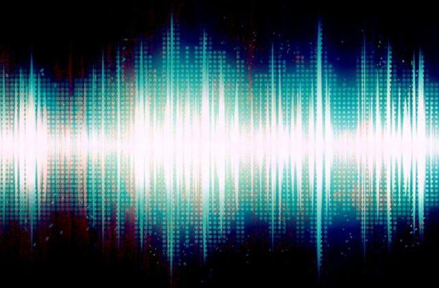 Sprawdź zanim kupisz głośniki szerokopasmowe
